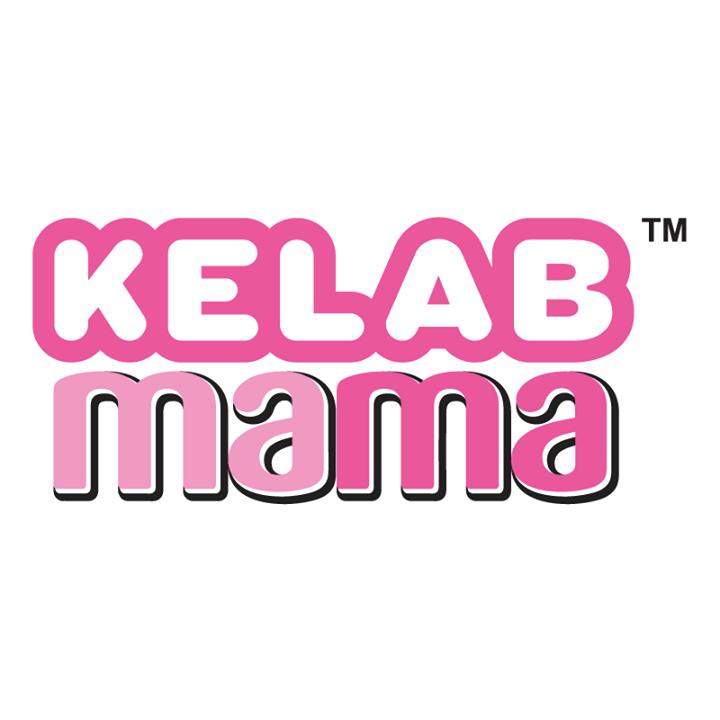 Kelab Mama Bot for Facebook Messenger