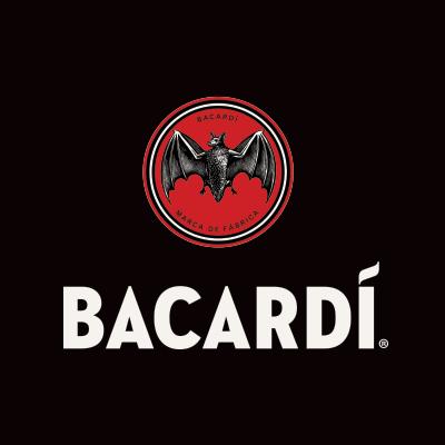 Bacardi Honduras Bot for Facebook Messenger