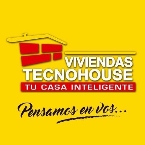 Viviendas Tecnohouse Bot for Facebook Messenger