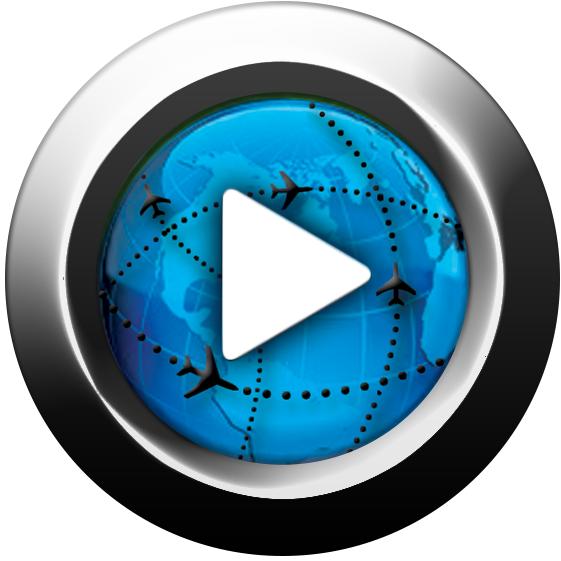 Transponder 1200 Bot for Facebook Messenger
