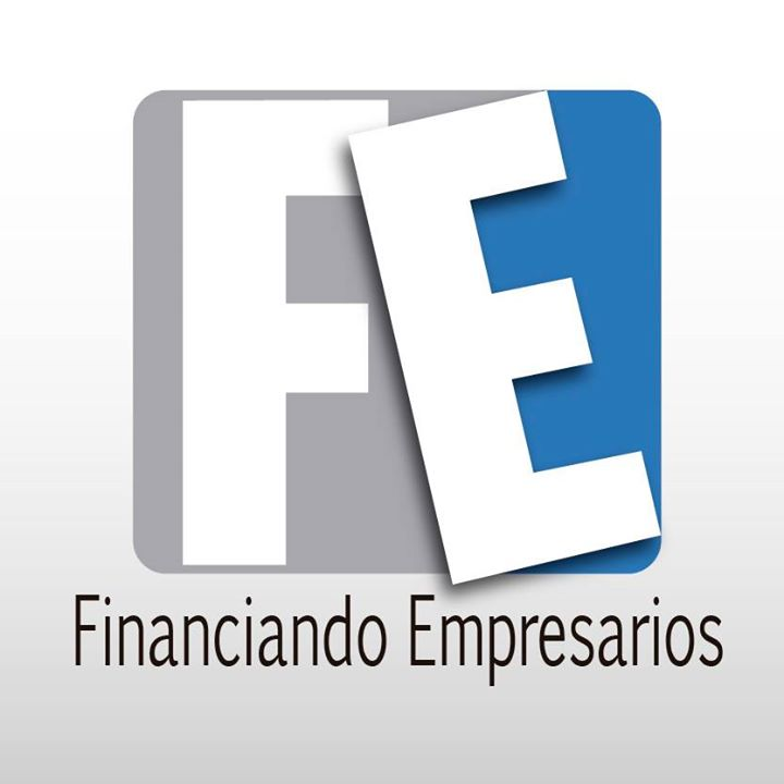 FE Financiando Empresarios Bot for Facebook Messenger