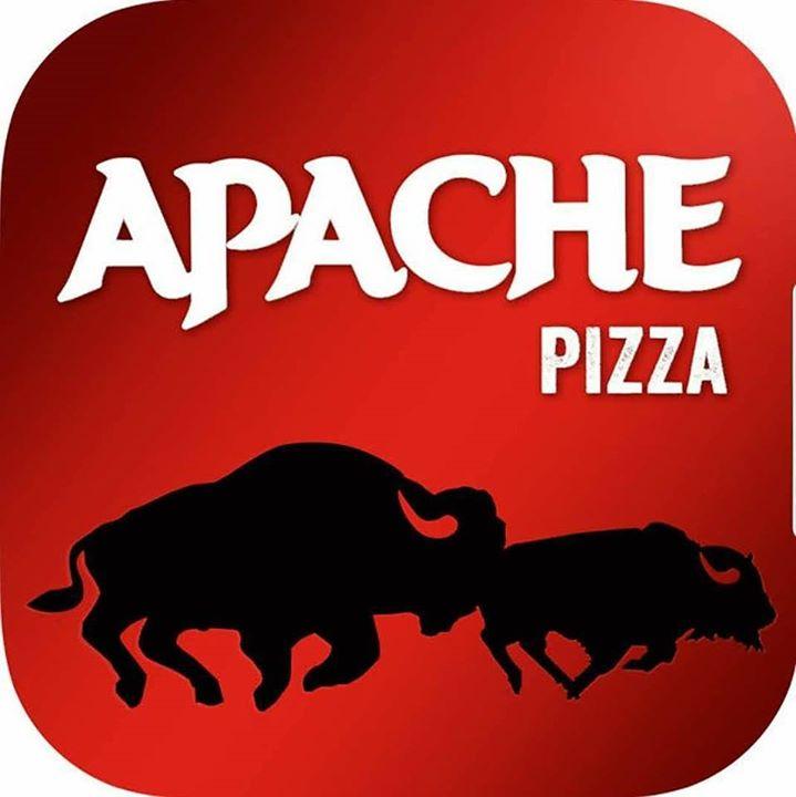 Apache Pizza Bangor Bot For Facebook Messenger Chatbottle
