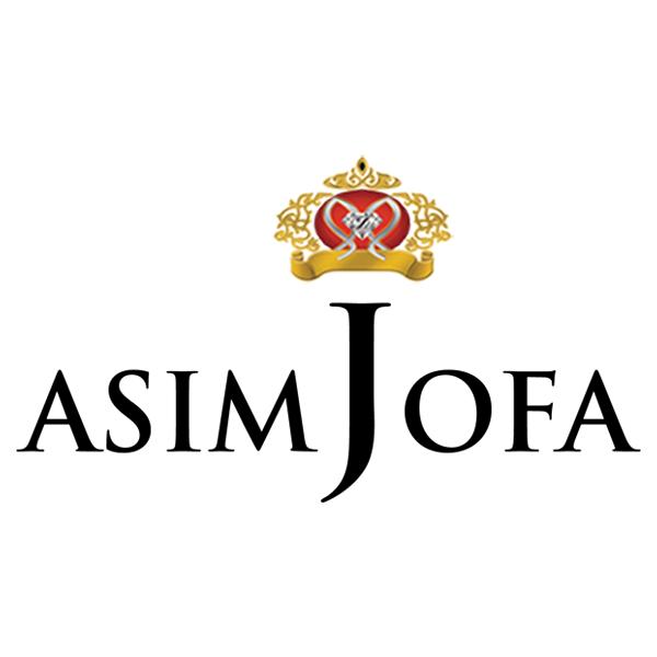 Asim Jofa Replica Bot for Facebook Messenger