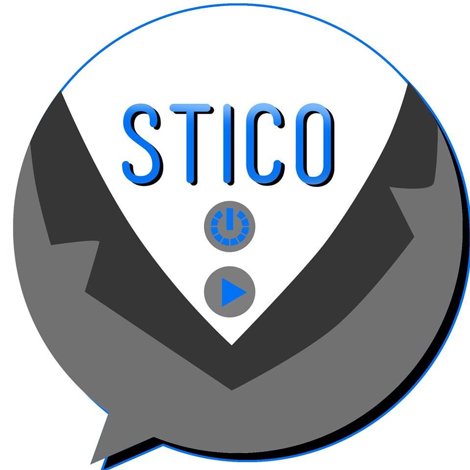 SticoBot for Facebook Messenger