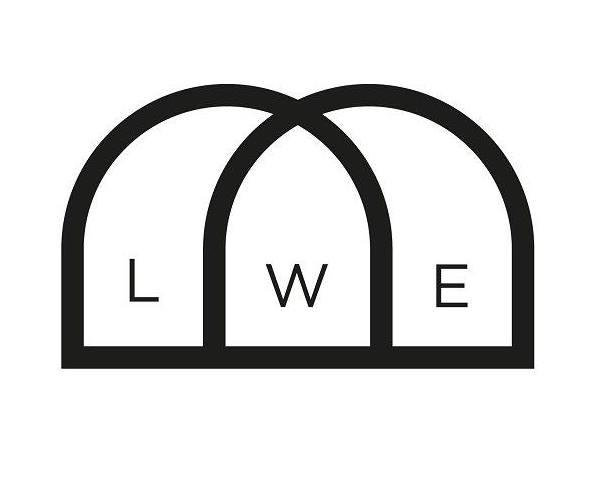 LWE Bot for Facebook Messenger