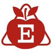 Eckert's Country Store & Farms Bot for Facebook Messenger