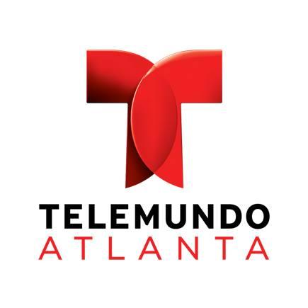 Telemundo Atlanta Bot for Facebook Messenger