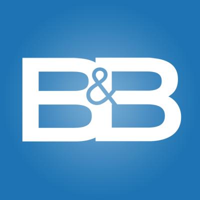 Bold & Beautiful Fans Bot for Facebook Messenger