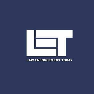 Law Enforcement Today Bot for Facebook Messenger
