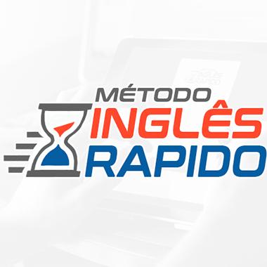 Método Inglês Rápido Bot for Facebook Messenger