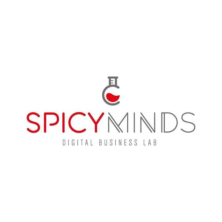 SpicyMinds Bot for Facebook Messenger
