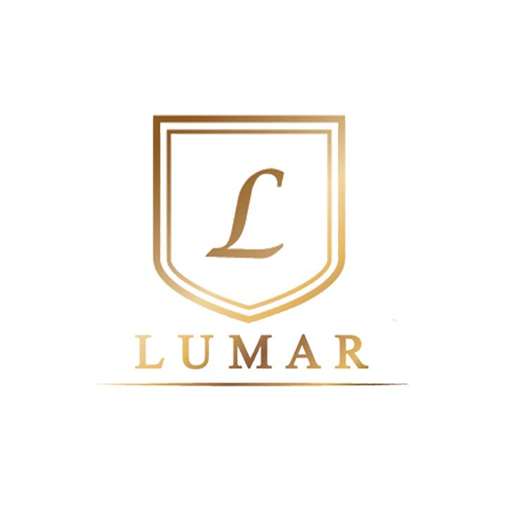 Сеть салонов интерьерных решений Lumar Bot for Facebook Messenger