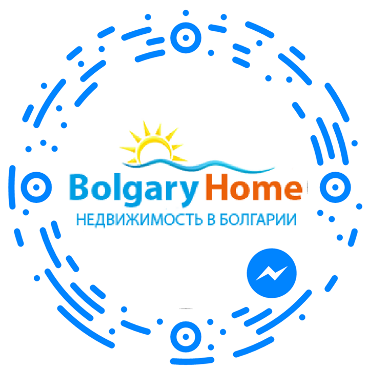 Bolgary Home Bot for Facebook Messenger