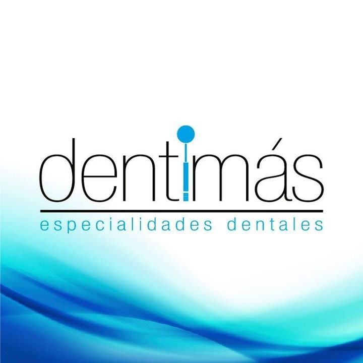 Dentimás Bot for Facebook Messenger
