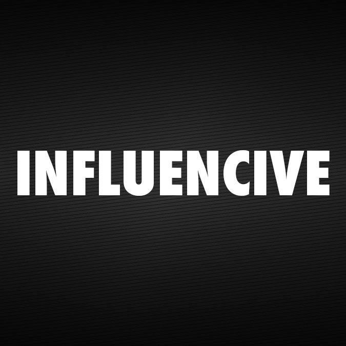 Influencive Bot for Facebook Messenger