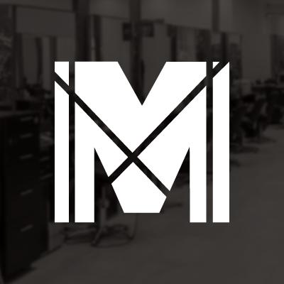 Marcelo Maschke Hair Salon Bot for Facebook Messenger