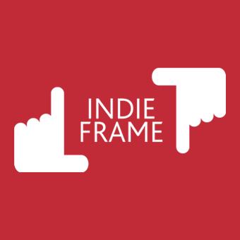 Indieframe Bot for Facebook Messenger