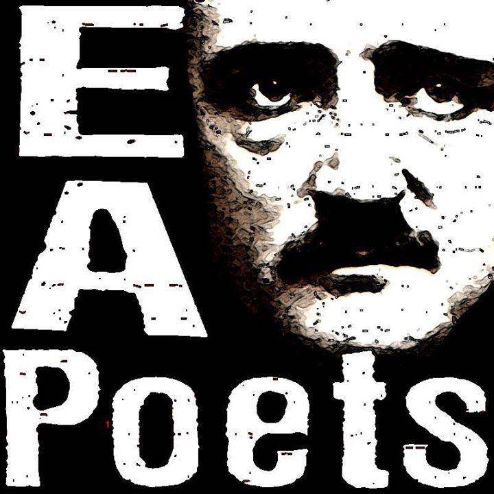 Edgar Allan Poets Bot for Facebook Messenger