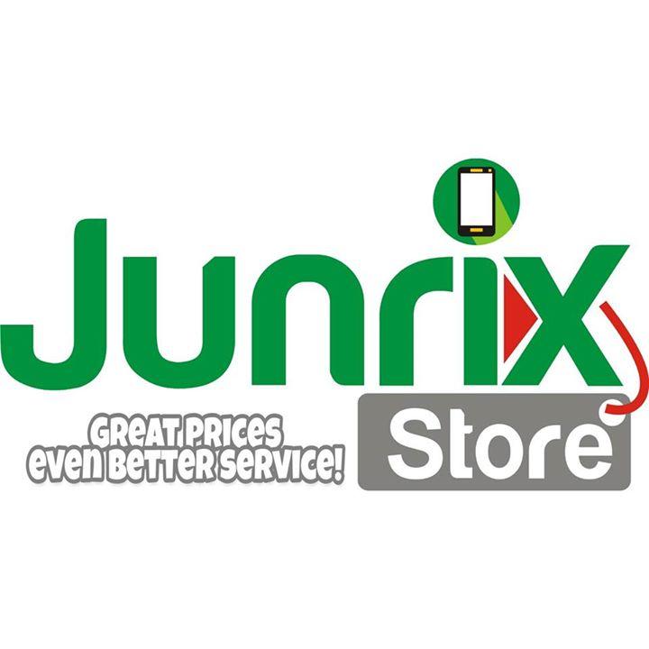 Junrix Bot for Facebook Messenger