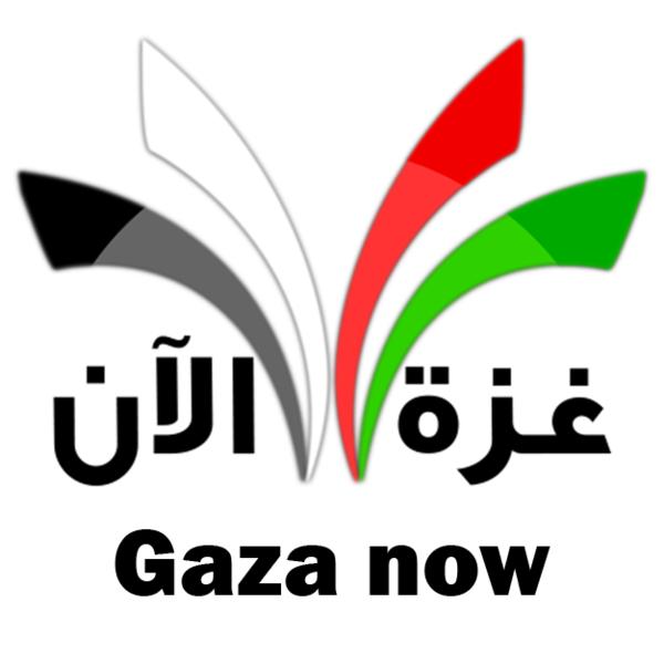 غزة الآن - Gaza Now Bot for Facebook Messenger