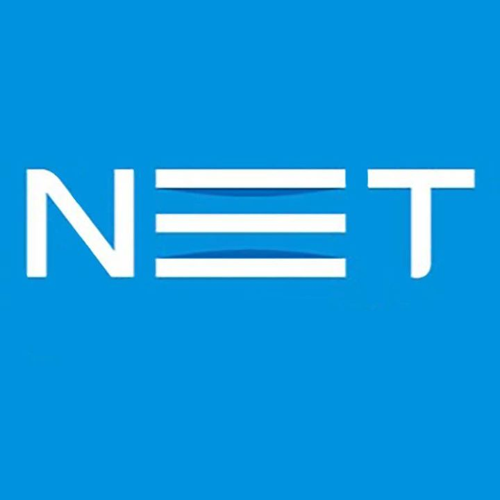 NET Manaus Bot for Facebook Messenger