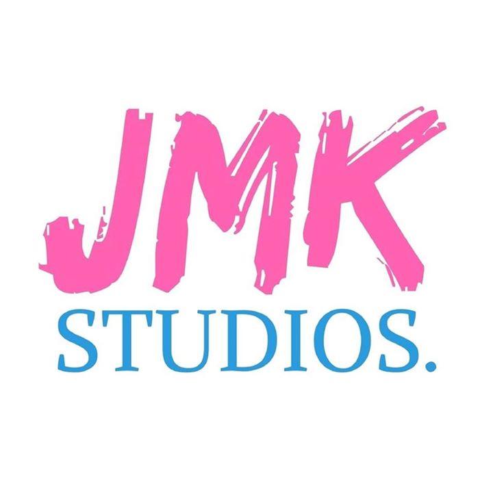 JMK Studios Bot for Facebook Messenger