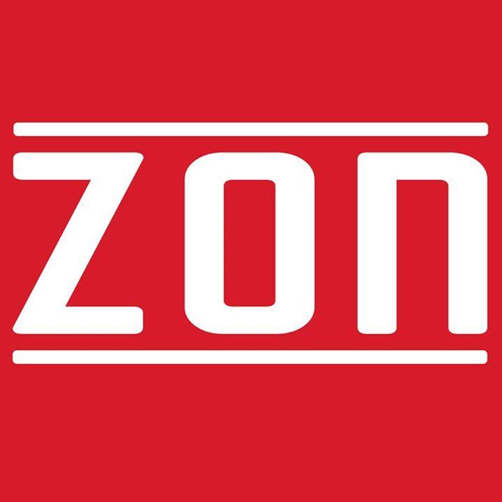 ZON.it Bot for Facebook Messenger