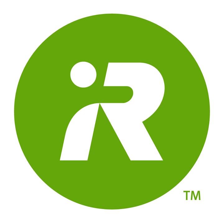 iRobot for Facebook Messenger
