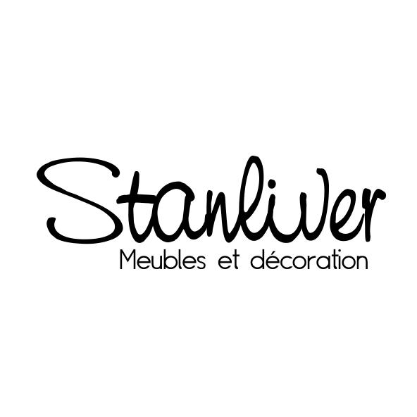 STANLIVER Design Feeling Bot for Facebook Messenger