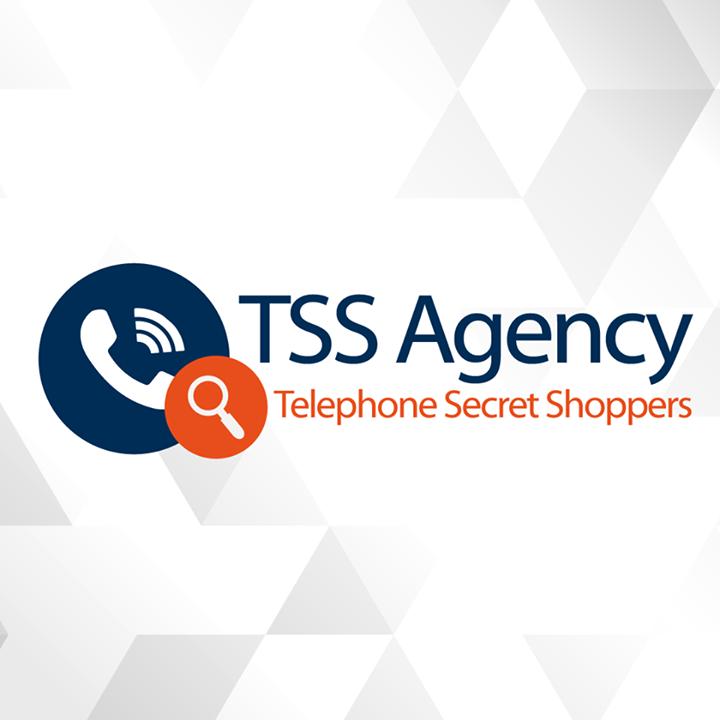 Telephone Secret Shoppers Agency Bot for Facebook Messenger