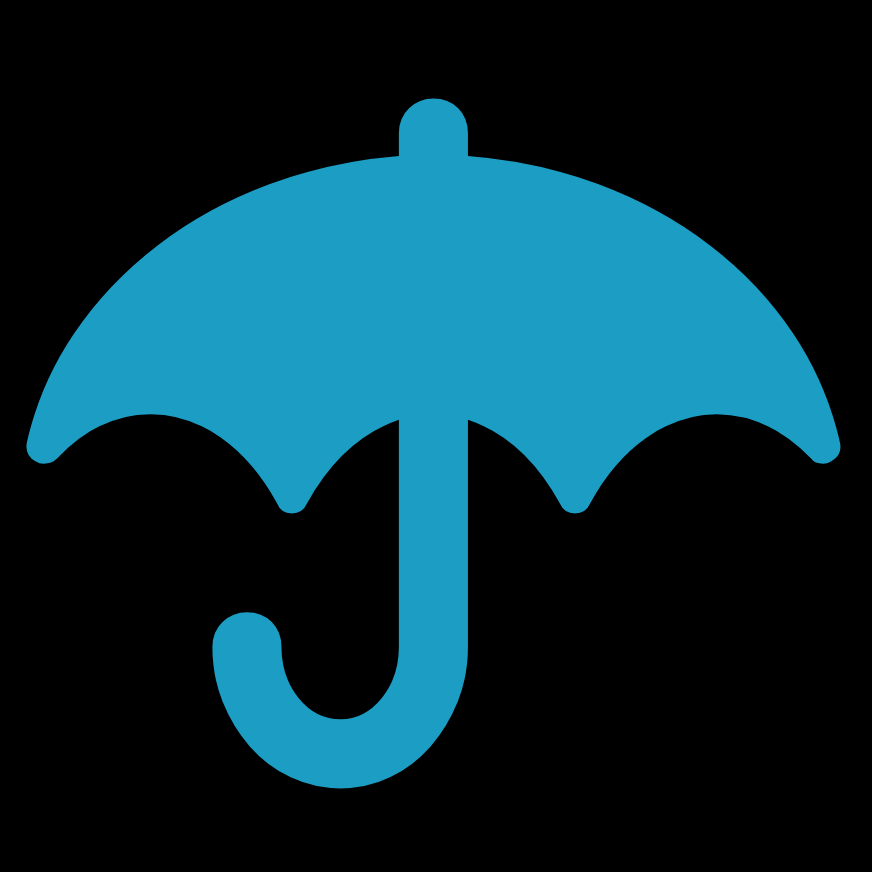 WetteruhrBot for Telegram