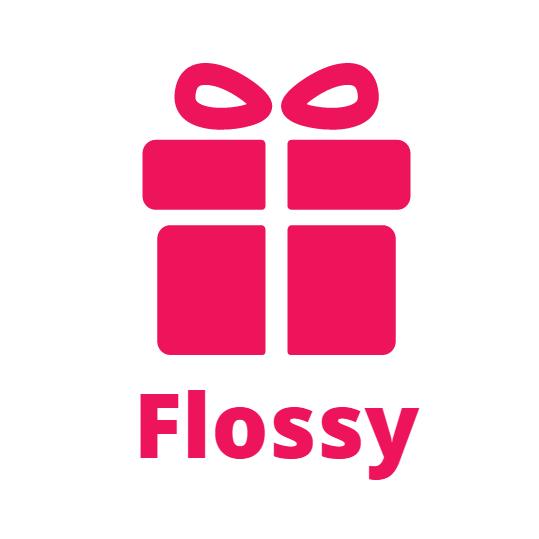 Flossy - eBay Amazon AliExpress Shopping Bot for Facebook Messenger