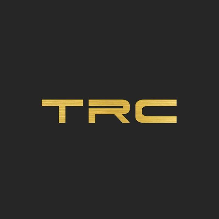 Toronto Rave Community Bot for Facebook Messenger