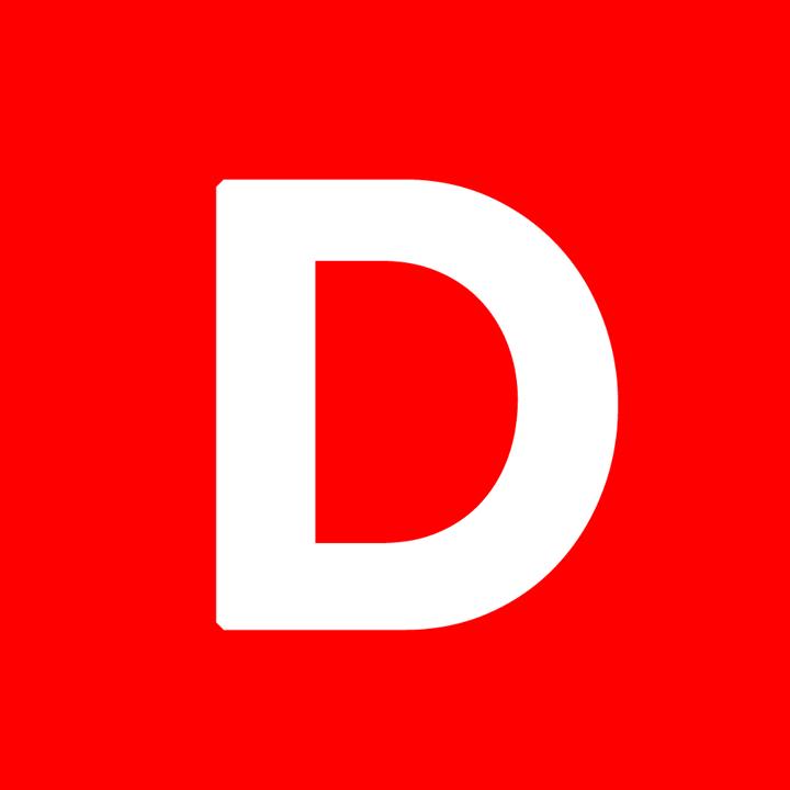 Dicas Online Bot for Facebook Messenger