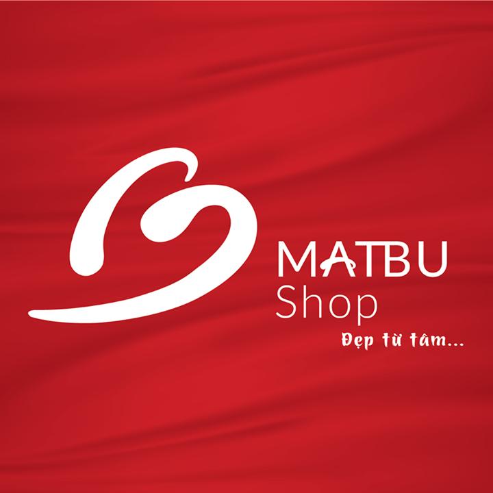 Matbu Shop - Mặt Bự Trụ Sở Chính Bot for Facebook Messenger