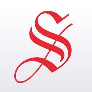 NEWS.am Style Bot for Facebook Messenger