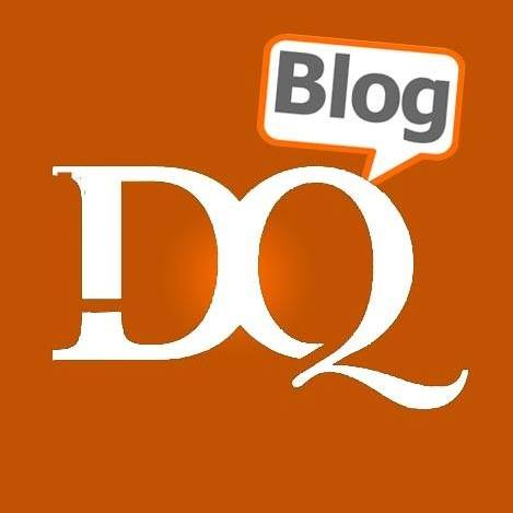 Qudrat  Blogs Bot for Facebook Messenger