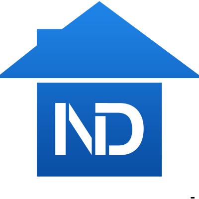 Niron Depot Bot for Facebook Messenger