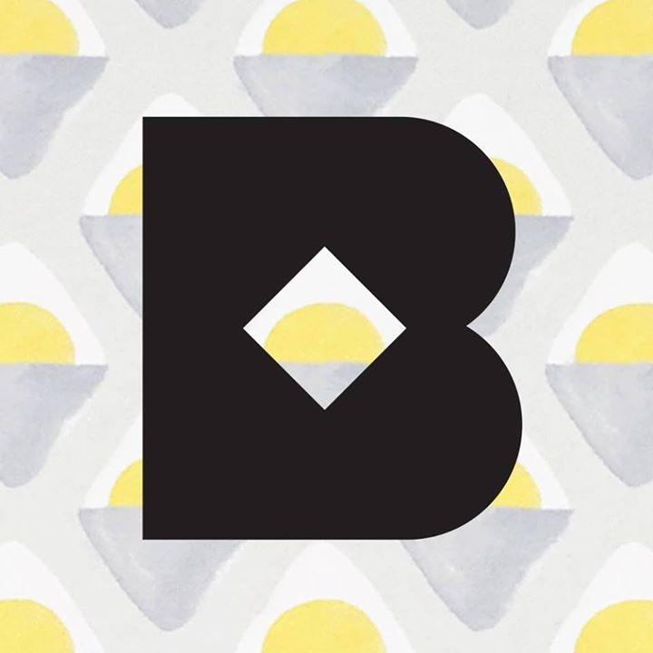 BIRCHBOX Bot for Facebook Messenger