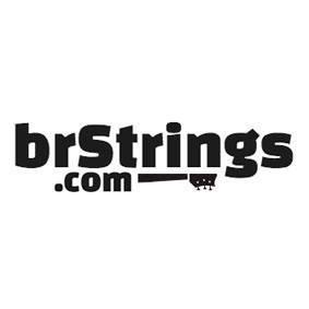 Brstrings.com Bot for Facebook Messenger