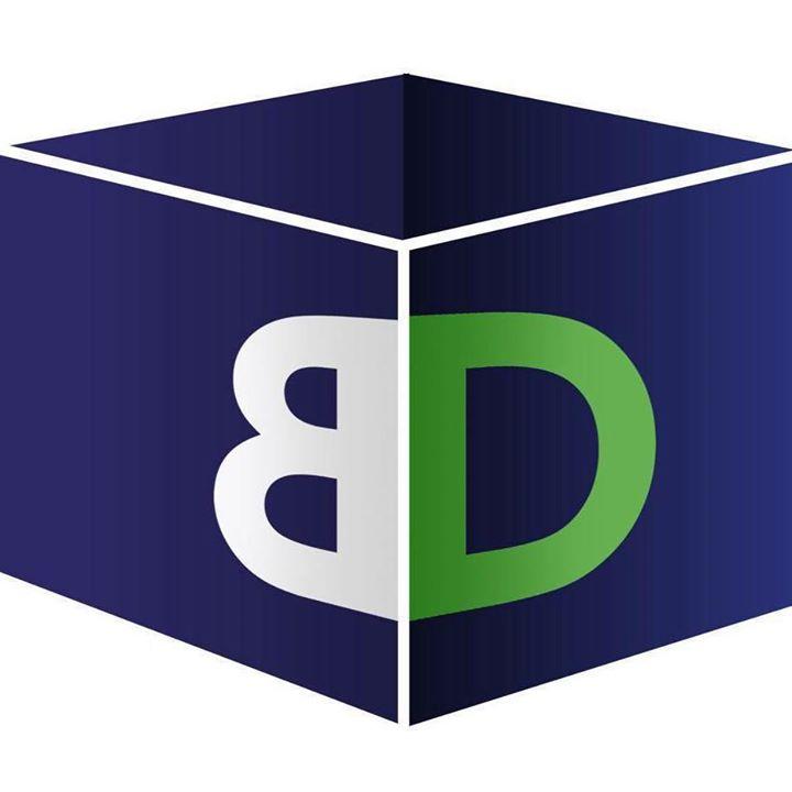 BoxDrop Chesterfield Bot for Facebook Messenger