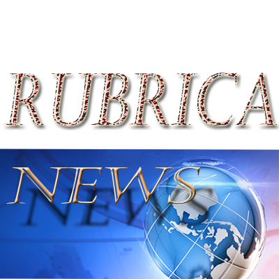 Rubrica News Bot for Facebook Messenger