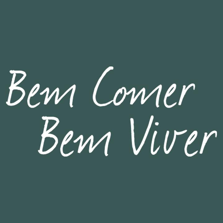 Bem Comer Bem Viver Bot for Facebook Messenger