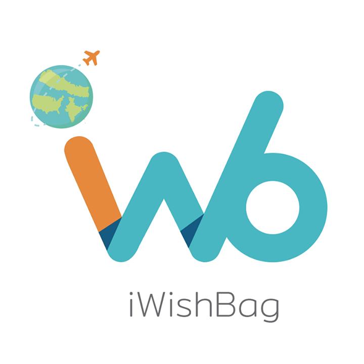 iWishBag Bot for Facebook Messenger