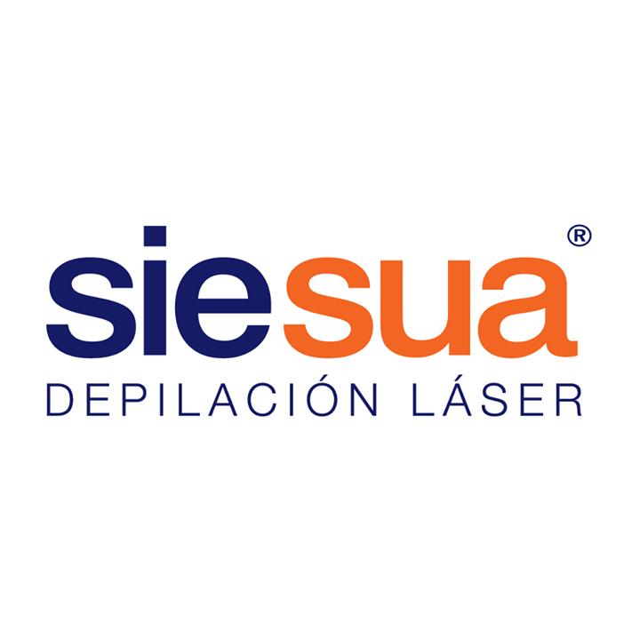 Siesua medicina láser & spa Bot for Facebook Messenger