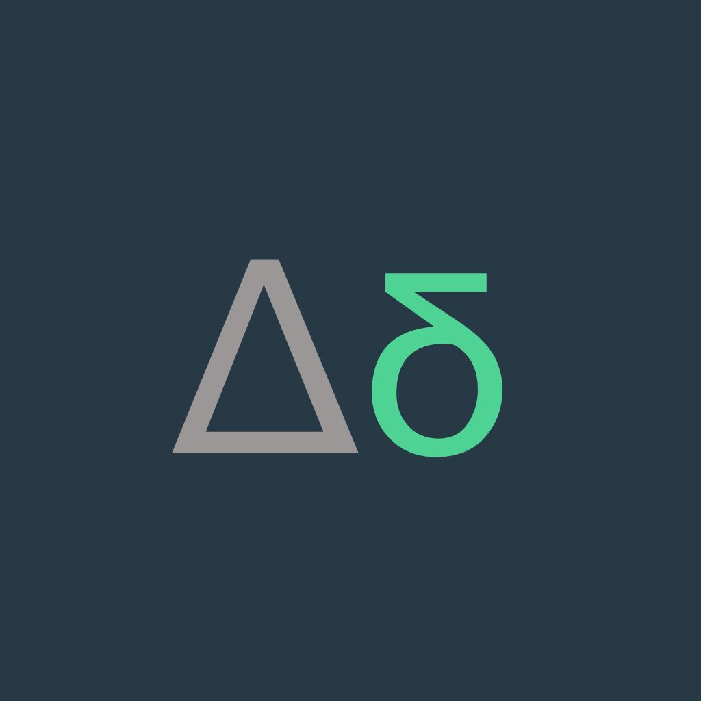 QuantBot for Telegram
