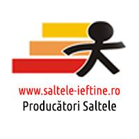 Saltele Ieftine si Bune: www.saltele-ieftine.ro Bot for Facebook Messenger