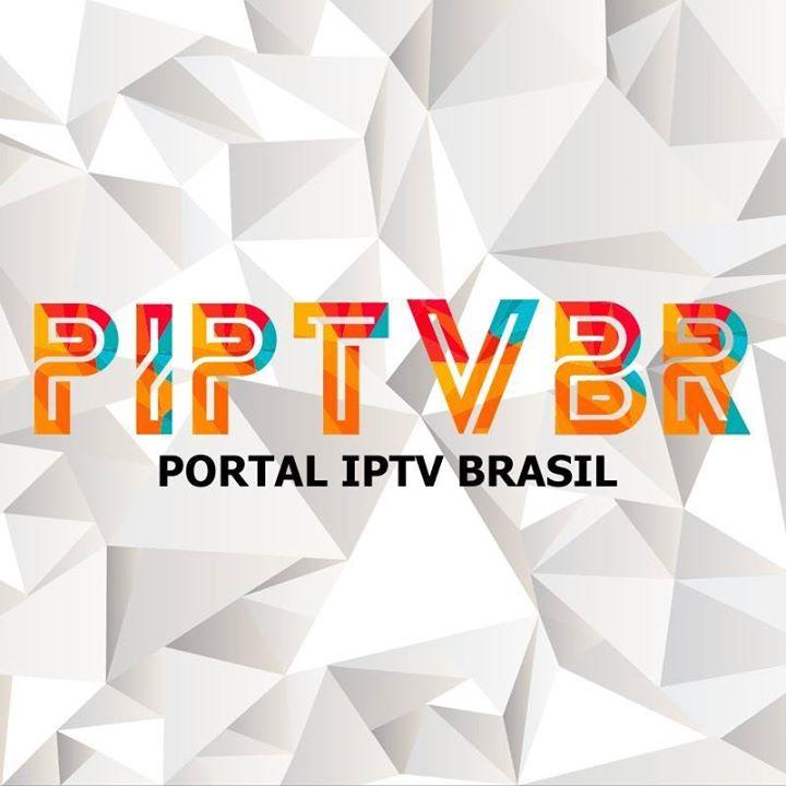 Portal IPTV Brasil Bot for Facebook Messenger
