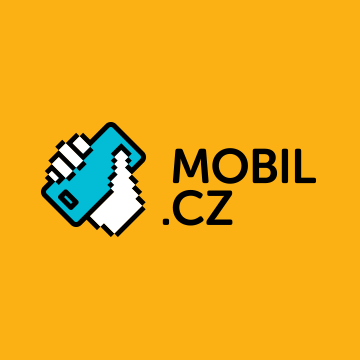 MOBIL.CZ Bot for Facebook Messenger