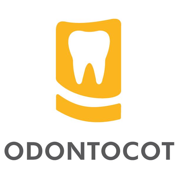 Odontocot - O Centro Odontológico do Trabalhador Bot for Facebook Messenger
